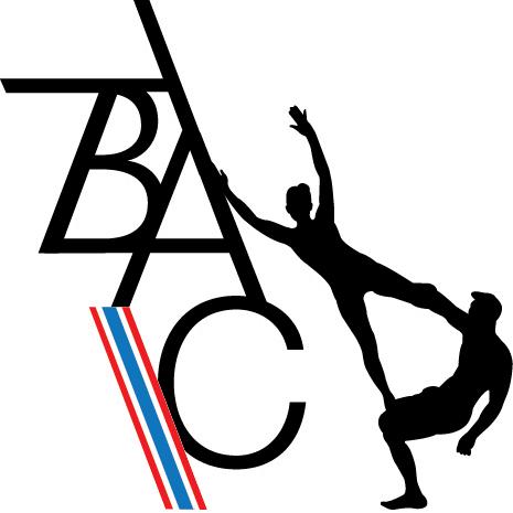 www.bangkok-acro-convention.com